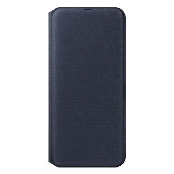 کیف کلاسوری سامسونگ مدل EF-WA505PBEGWW مناسب برای گوشی موبایل سامسونگ Galaxy A50