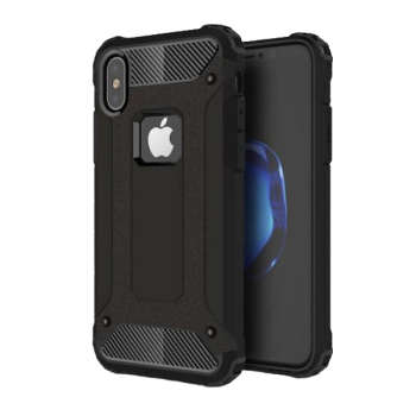 کاور مدل AC1xr مناسب برای گوشی موبایل اپل Iphone xr