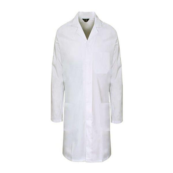 روپوش پزشکی زنانه مدل کیمیا 110