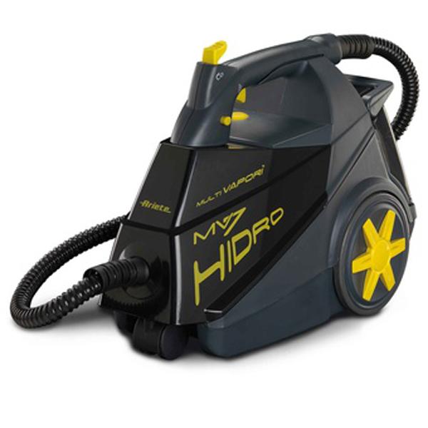 قیمت                      بخارشوی آریته  مدل MV7 Hydro 4217