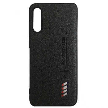 کاور مدل S0010 مناسب برای گوشی موبایل سامسونگ Galaxy A70