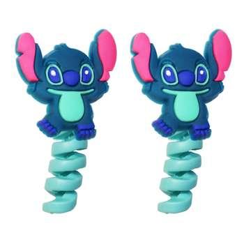 محافظ کابل طرح Stitch کد 1112 بسته 2 عددی