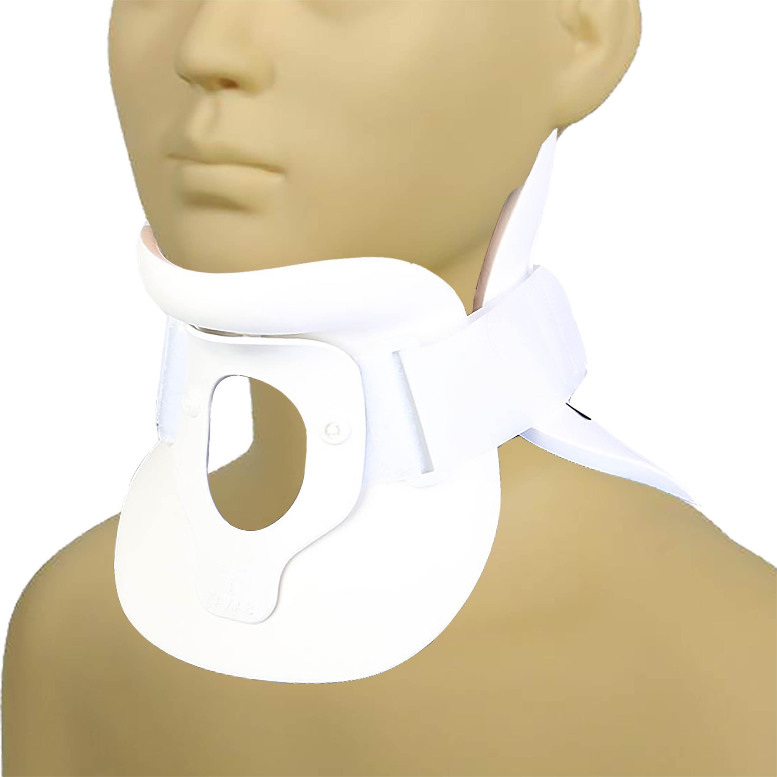 گردن بند طبی نوید کد 145 مدل فیلادلفیا