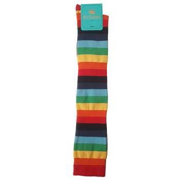 جوراب زنانه ال سون کد PH75