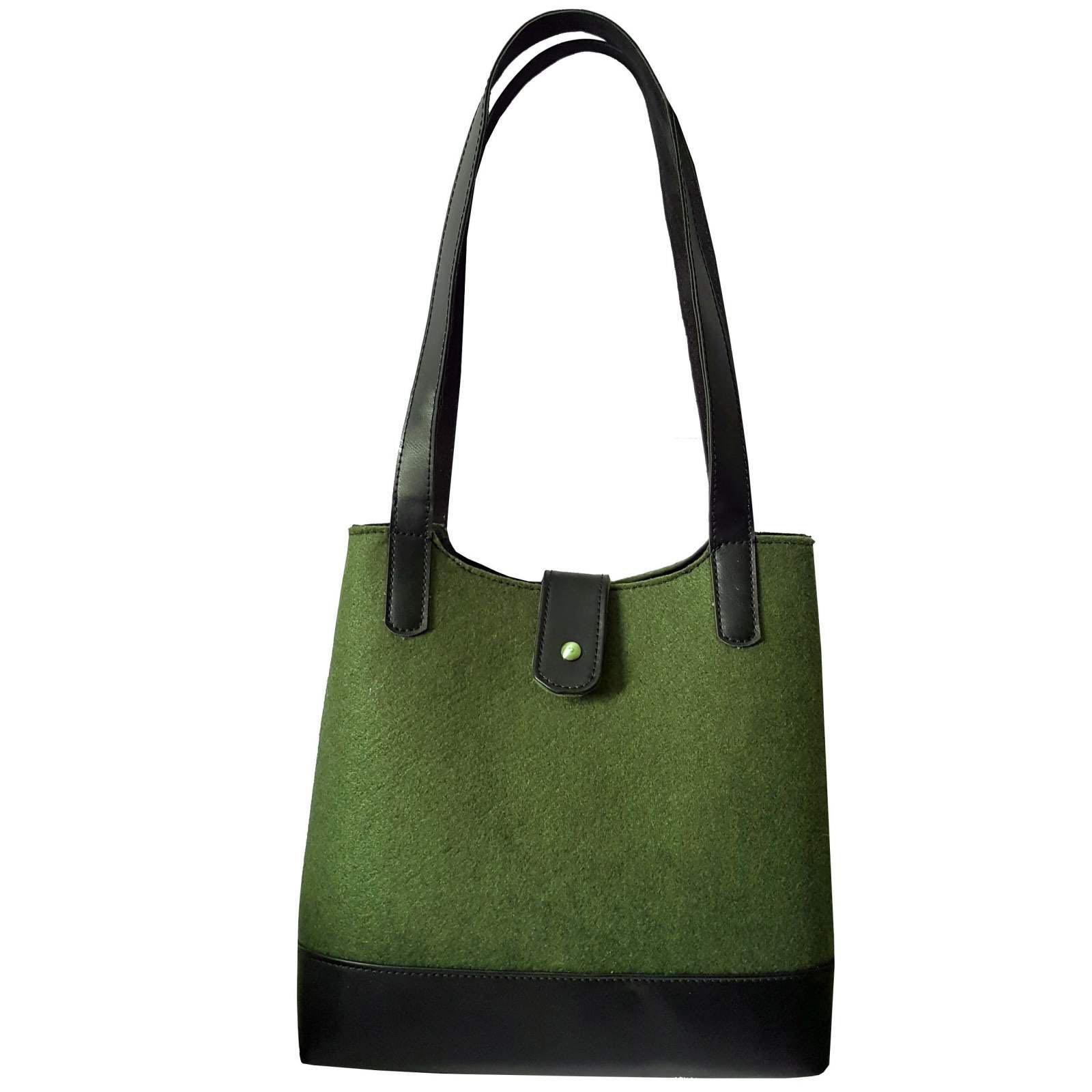 کیف دوشی زنانه مدل G805