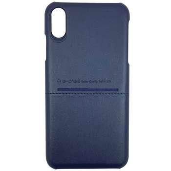 کاور جی-کیس مدل FASH24 مناسب برای گوشی موبایل اپل Iphone XS MAX