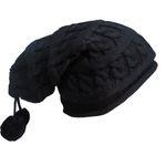 کلاه بافتنی مردانه عقاب مدل arvin209