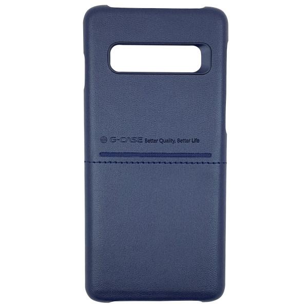 کاور جی-کیس مدل FASH24 مناسب برای گوشی موبایل سامسونگ Galaxy S10 Plus
