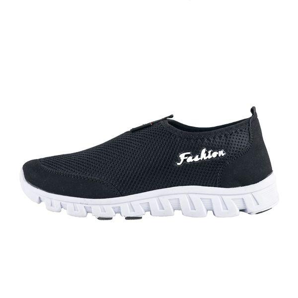 کفش مخصوص پیاده روی سارزی مدل F.s.h.n.1