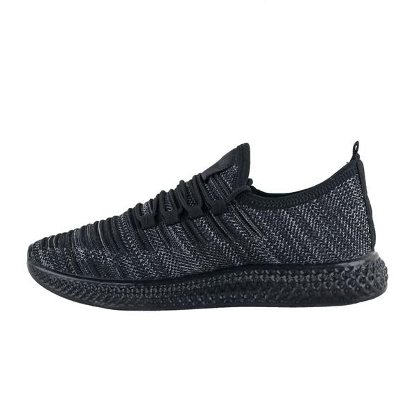 کفش مخصوص پیاده روی سارزی مدل .Ar.Sh.12