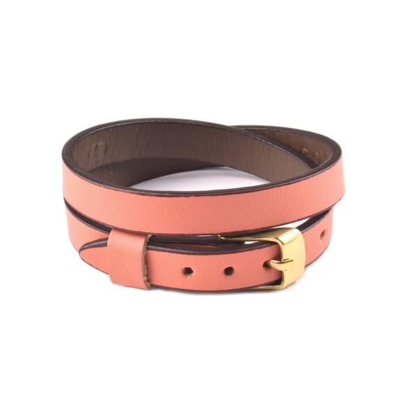 دستبند زنانه درگون جولری مدل LT12