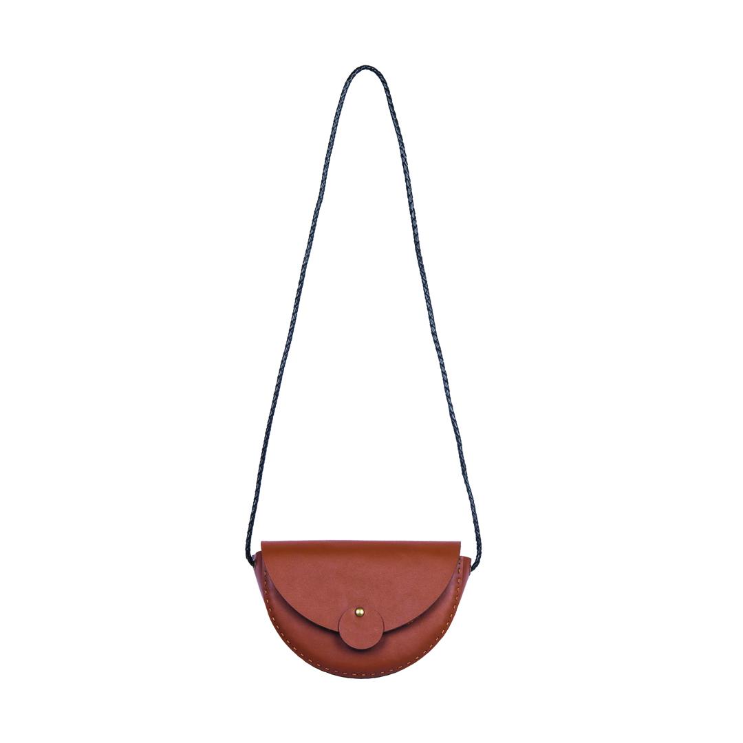 کیف دوشی زنانه کد LBCS01