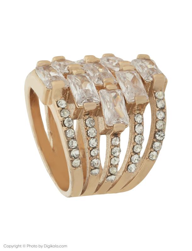 انگشتر زنانه آلدو مدل 53717988