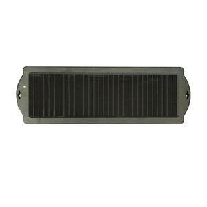 پنل خورشیدی تلوین مدل SOL-15