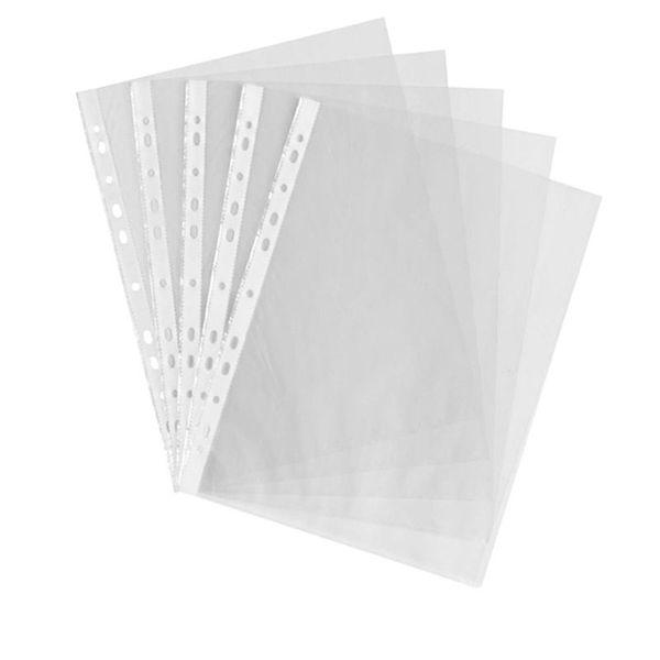 کاور کاغذ A3 کد 60366 بسته 100 عددی