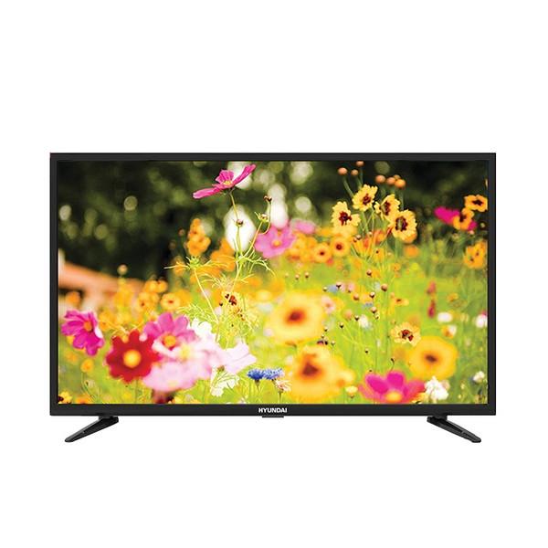 تلویزیون ال ای دی هیوندای مدل 3220 سایز 32 اینچ