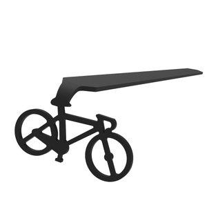 نشانگر کتاب طرح دوچرخه کد TBG-01-020