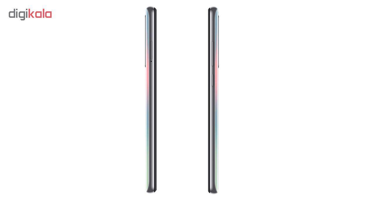 گوشی موبایل شیائومی مدل Redmi Note 8 Pro M1906G7G دو سیم کارت ظرفیت 128 گیگابایت main 1 8