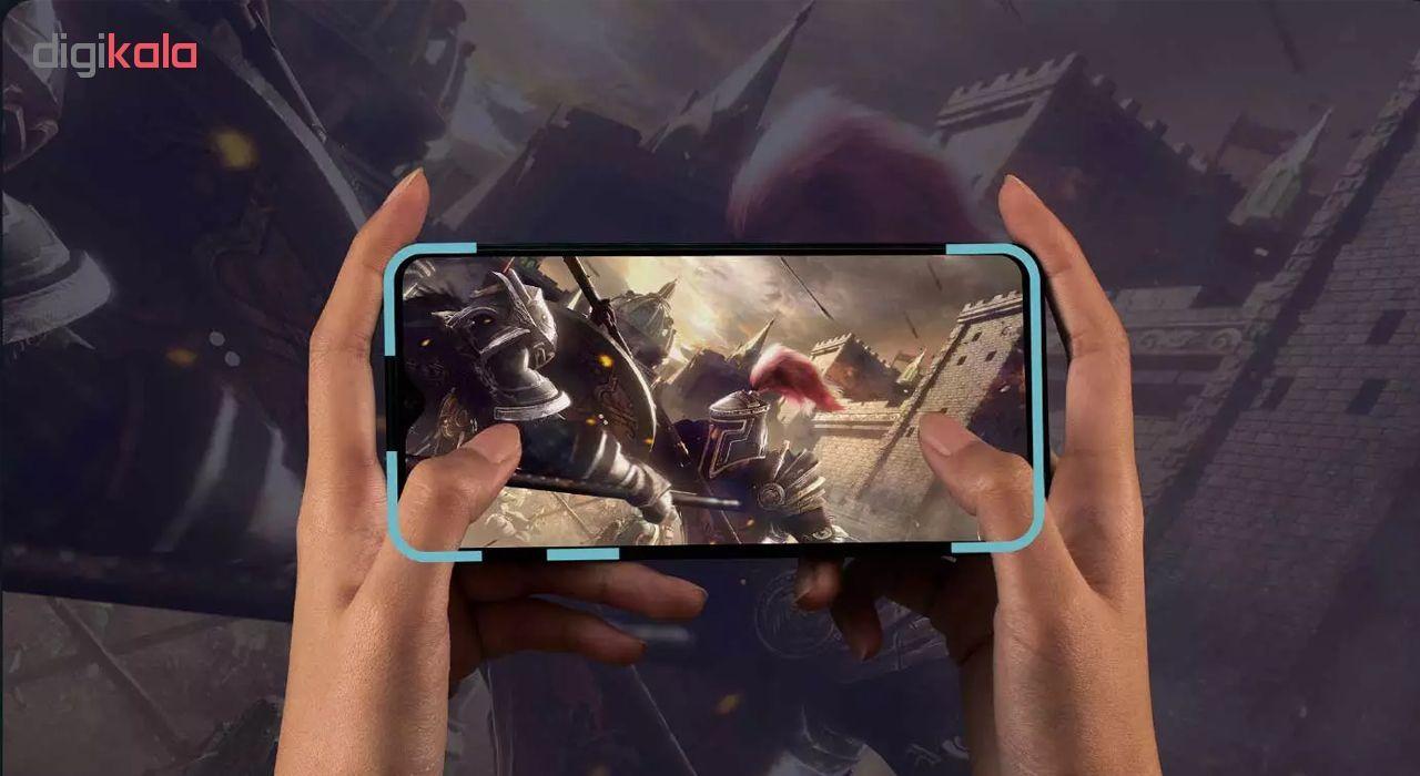 گوشی موبایل شیائومی مدل Redmi Note 8 Pro M1906G7G دو سیم کارت ظرفیت 128 گیگابایت main 1 15