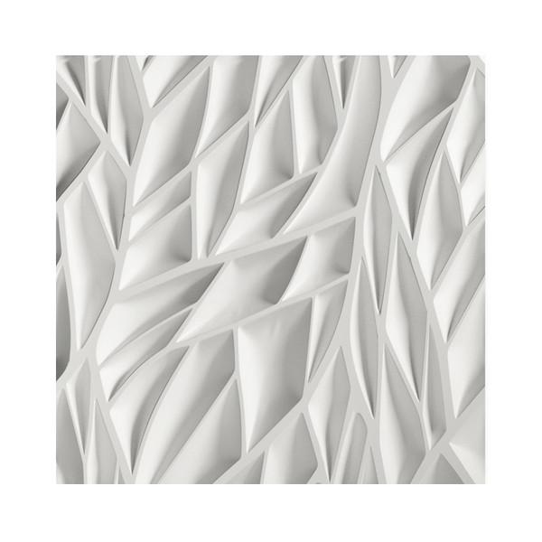 دیوارپوش سه بعدی والوکس مدل مرجان بسته 6 عددی