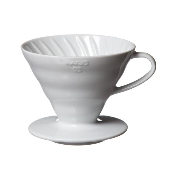 قهوه ساز هاریو مدل V60 کد 02