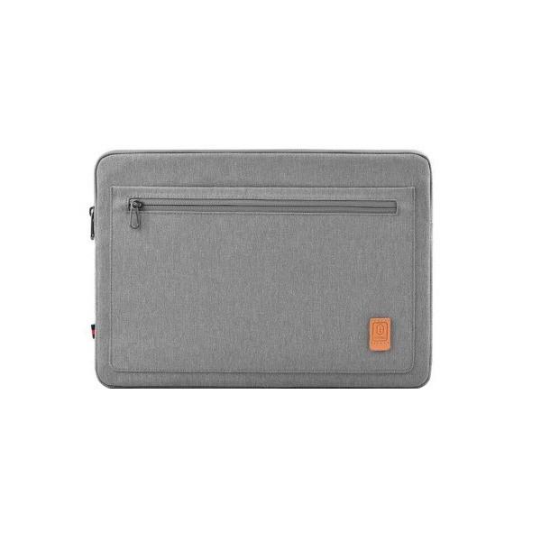 کاور لپ تاپ ویوو مدل W1555  مناسب برای لپ تاپ 15 اینچی