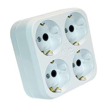 چندراهی برق خوش منظر الکتریک کد 003