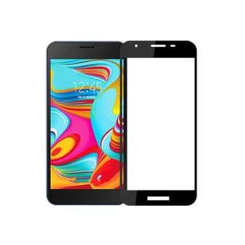 محافظ صفحه نمایش مدل 151806مناسب برای گوشی موبایل سامسونگ Galaxy A2 CORE