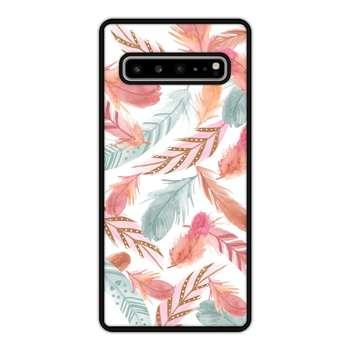 کاور آکام مدل AS101637 مناسب برای گوشی موبایل سامسونگ Galaxy S10