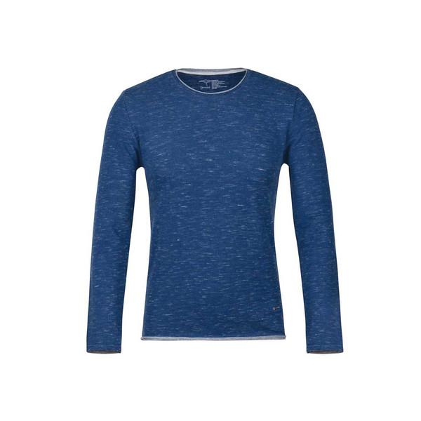 تی شرت مردانه گارودی مدل 2003107018-54