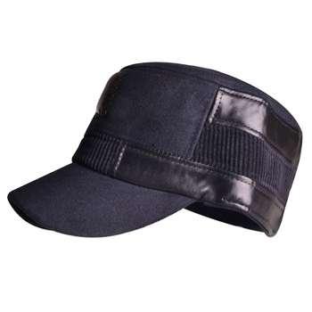 کلاه کپ کد PZ169