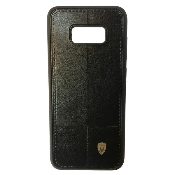 کاور مدل pier-c69 مناسب برای گوشی موبایل سامسونگ Galaxy s8