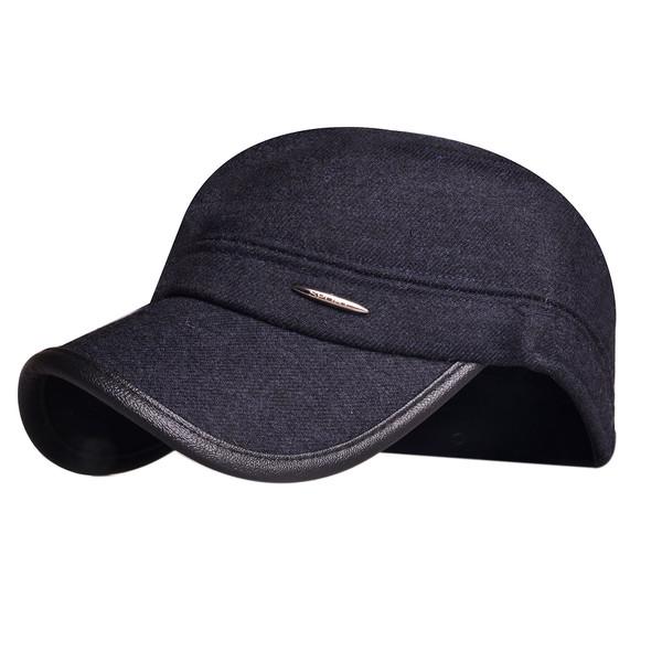 کلاه کپ کد PZ170