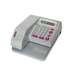 دستگاه پرفراژ چک مدل 220