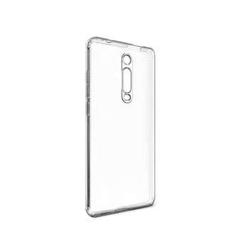 کاور مدل TP-17 مناسب برای گوشی موبایل شیائومی K20/K20 Pro/Mi 9T Mi /9TPro