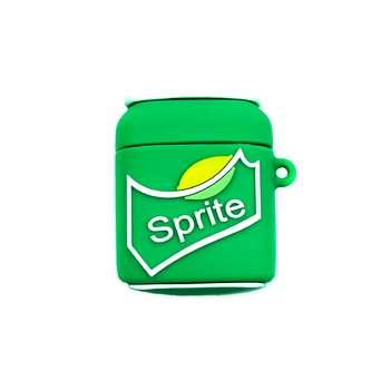 کاور طرح Sprite کد A1009 مناسب برای کیس اپل ایرپاد