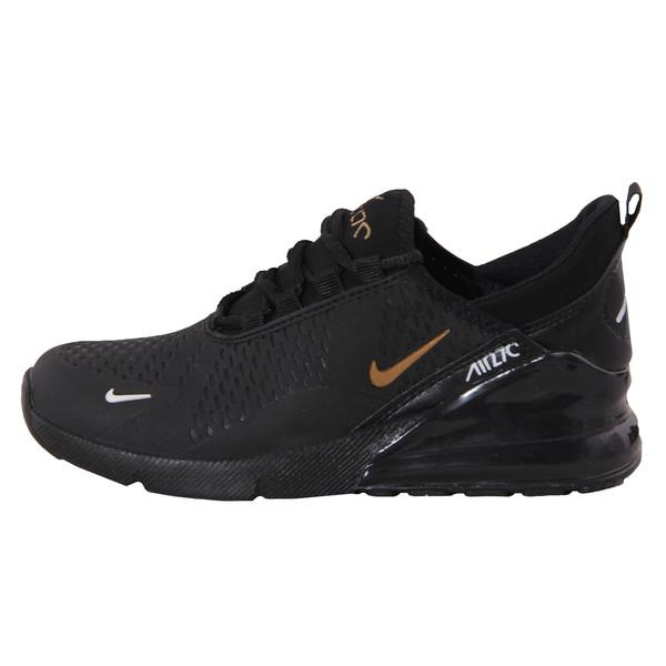 کفش مخصوص پیاده روی مردانه کد 1-39857
