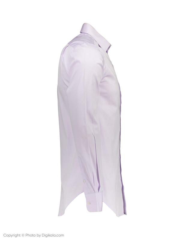 پیراهن مردانه کورتفیل مدل 3711099-82