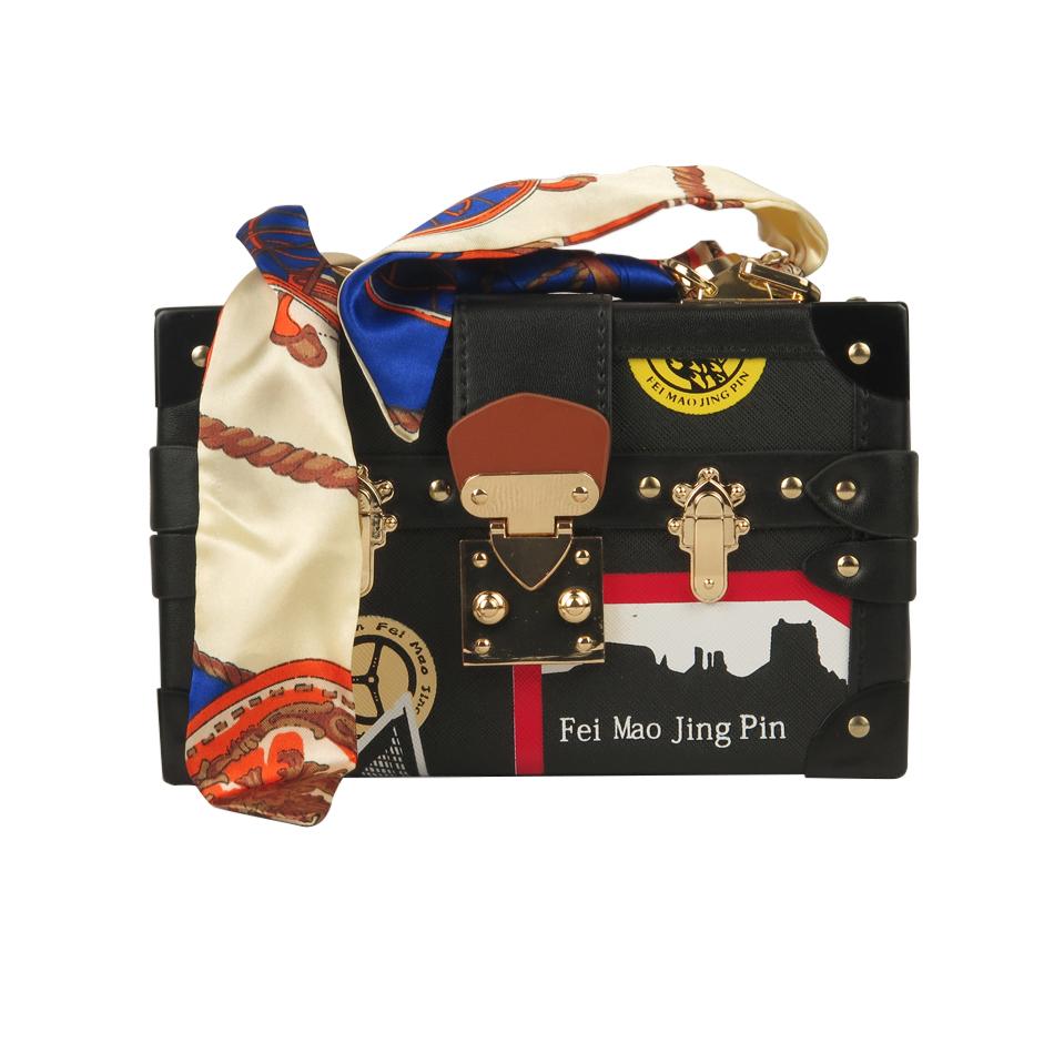 کیف دستی زنانه کد brfp-072
