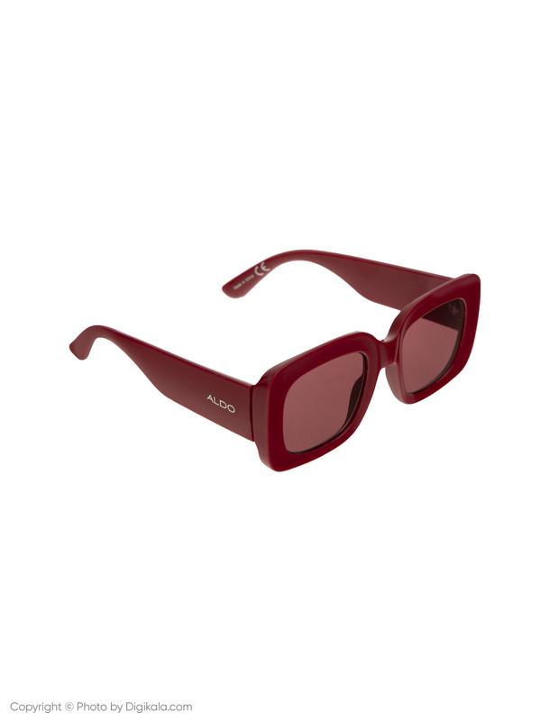 عینک آفتابی زنانه آلدو مدل 56664471