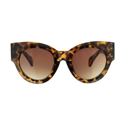 عینک آفتابی زنانه آلدو مدل 56388876