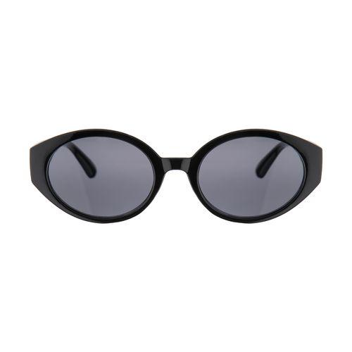 عینک آفتابی زنانه آلدو مدل 57210973
