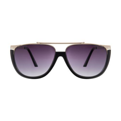 عینک آفتابی زنانه آلدو مدل 52406424