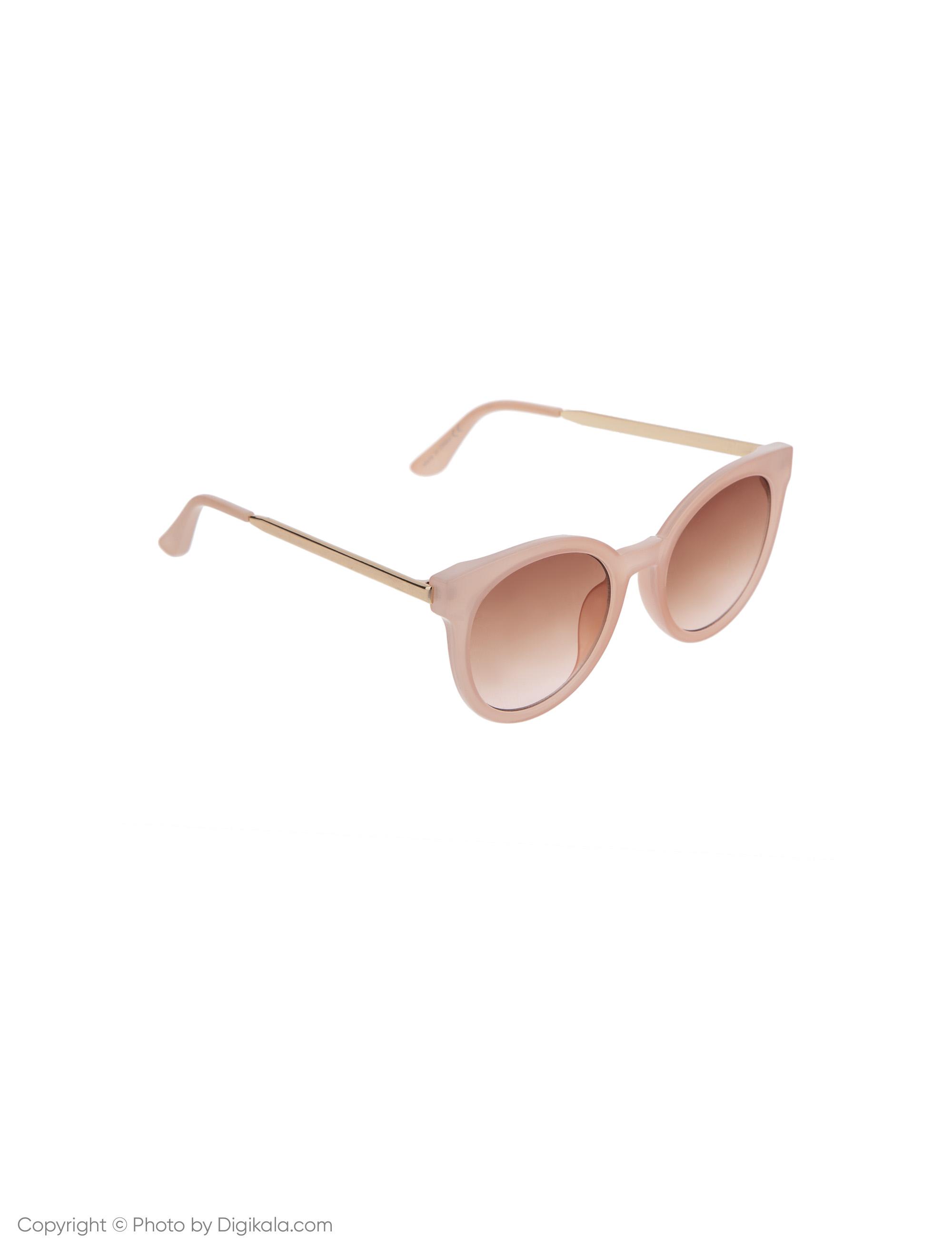 عینک آفتابی زنانه آلدو مدل 57210113