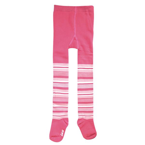 جوراب شلواری دخترانه کنته کیدز مدل 7C_38-189_P
