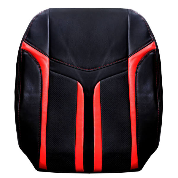 روکش صندلی خودرو مدل رویز مناسب برای کوییک