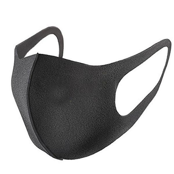 ماسک پیتا مدل P1 بسته 3 عددی