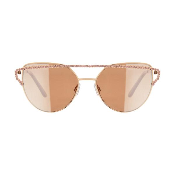 عینک آفتابی زنانه آلدو مدل 57302325
