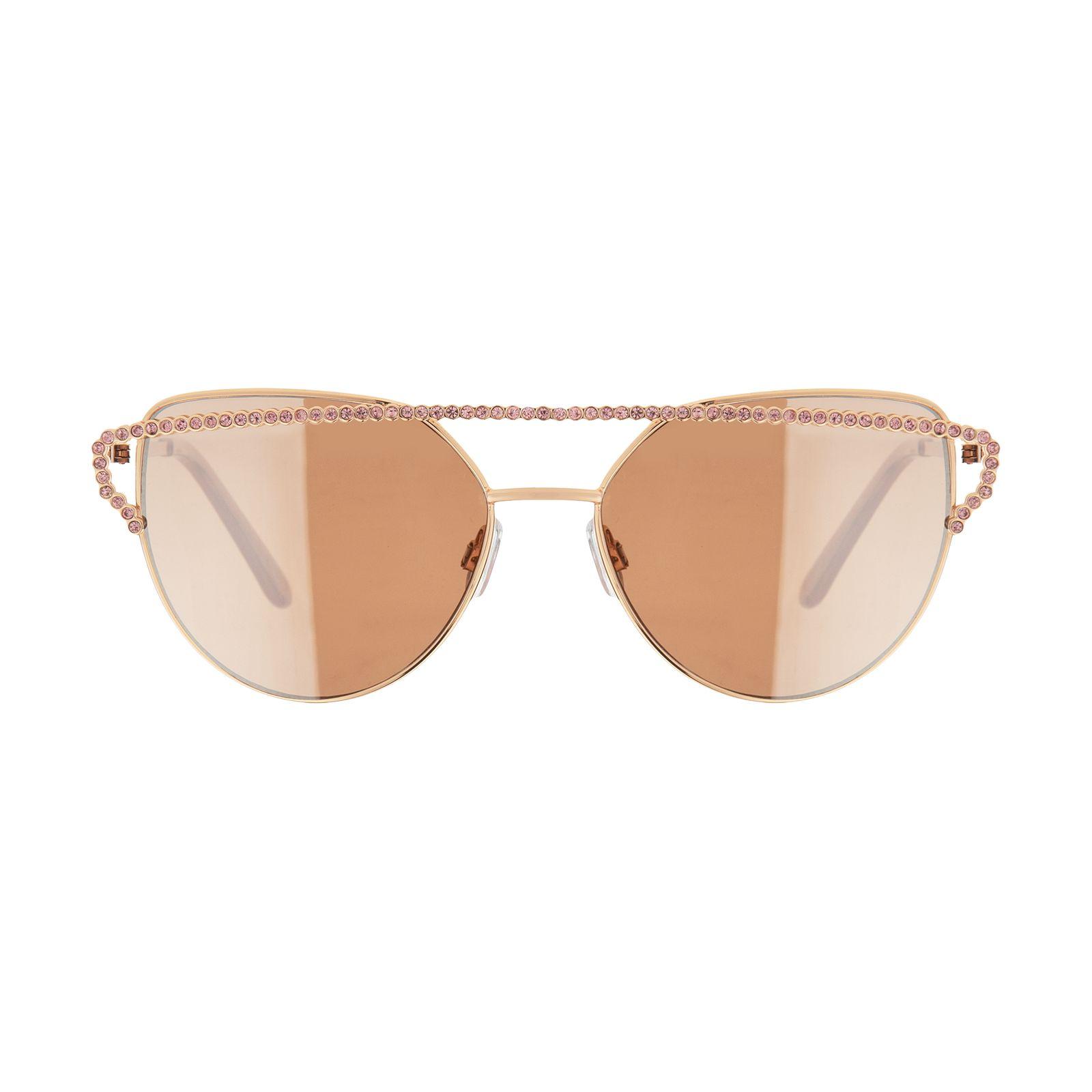 عینک آفتابی زنانه آلدو مدل 57302325 -  - 2