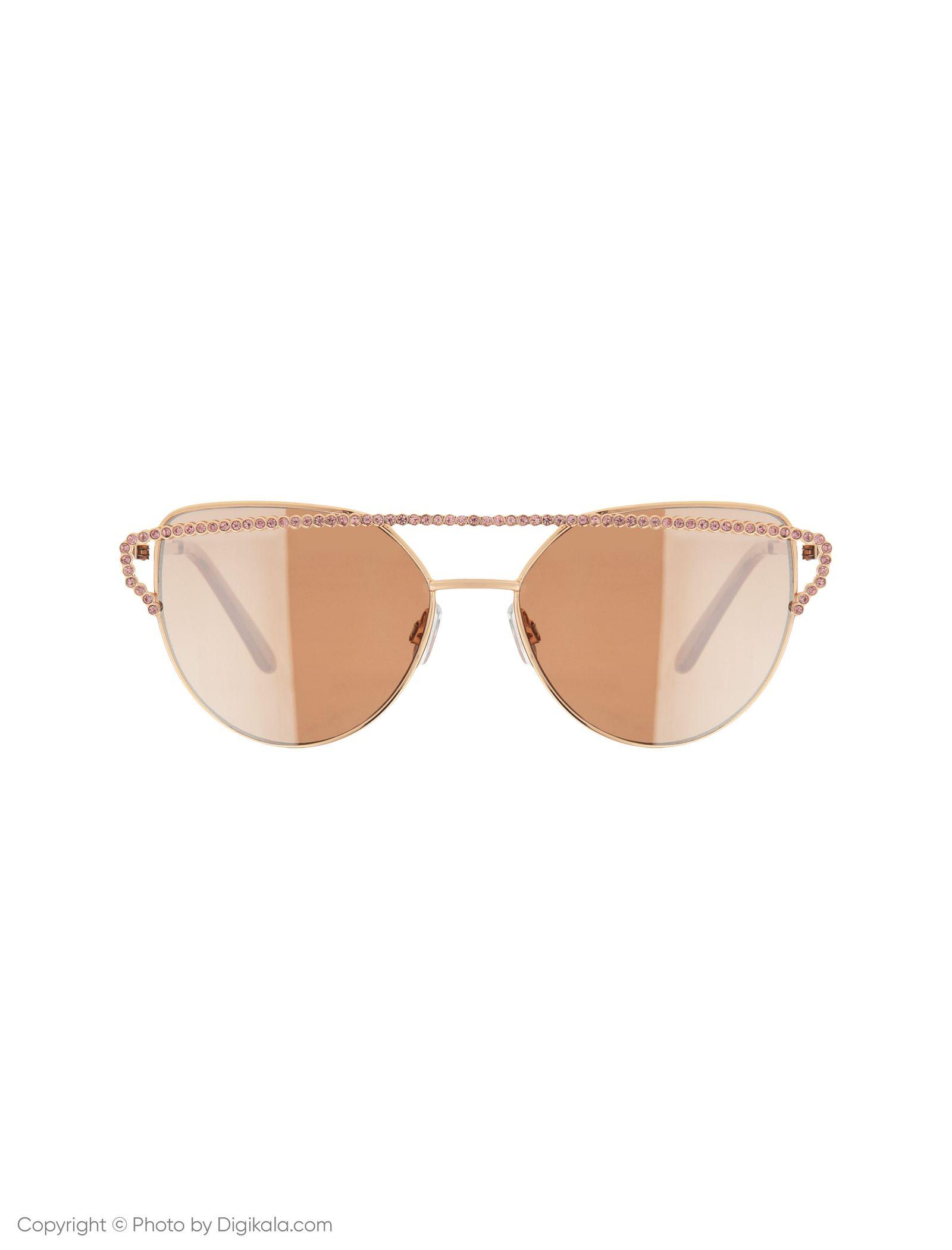 عینک آفتابی زنانه آلدو مدل 57302325 -  - 3